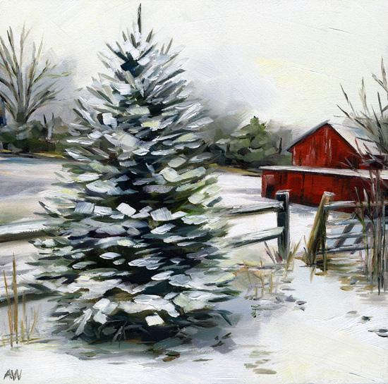 christmas-tree-barn.jpg