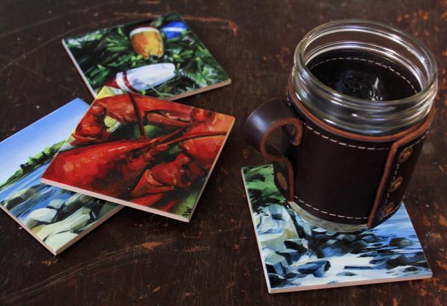 coasters-drink.jpg