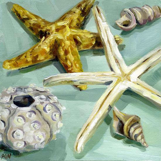 shells-on-seagreen.jpg