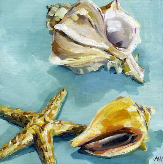 shells-on-seafoam.jpg
