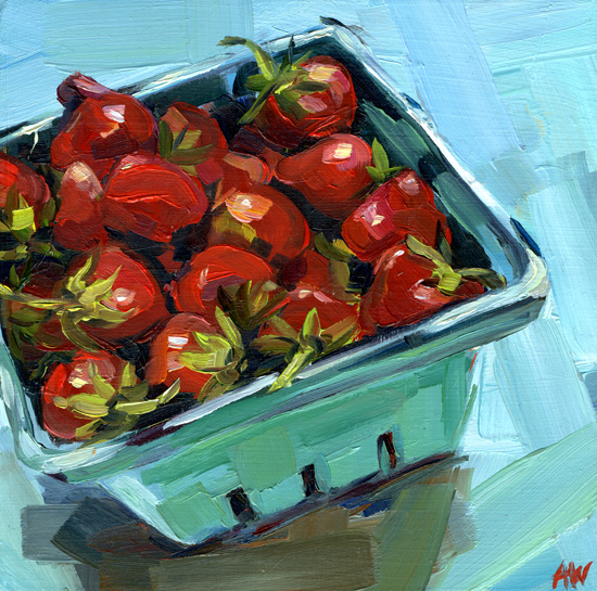 farmers-market-study-#1-strawberries.jpg