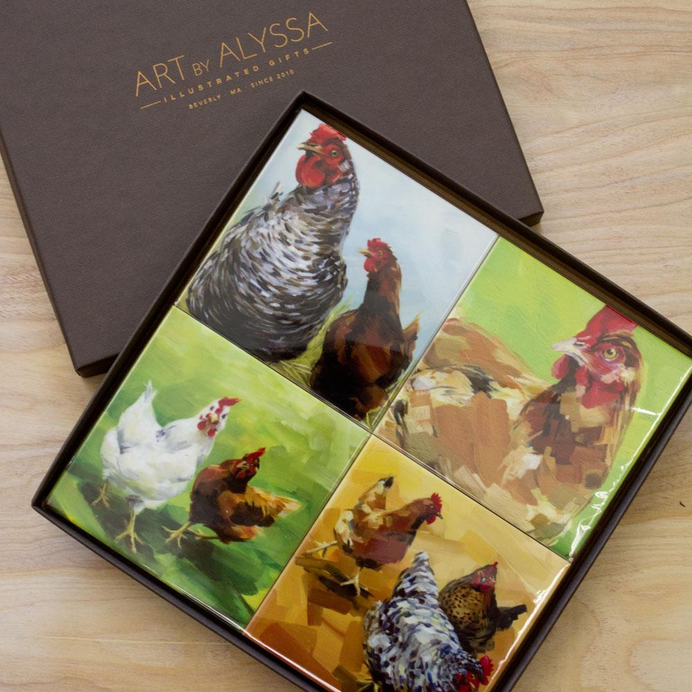 chickensbox-w.jpg