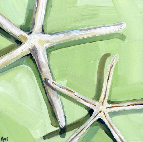 starfish-on-lime.jpg