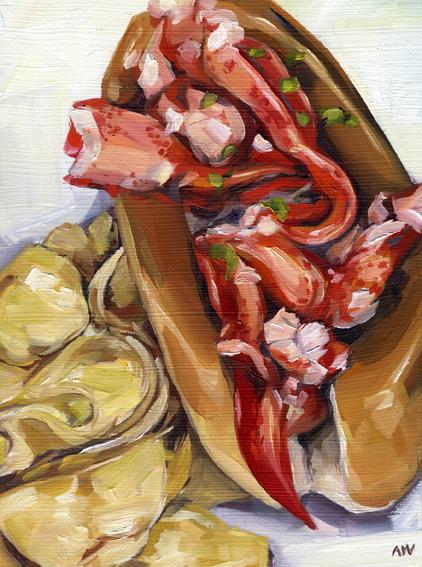 lobster-roll-.jpg