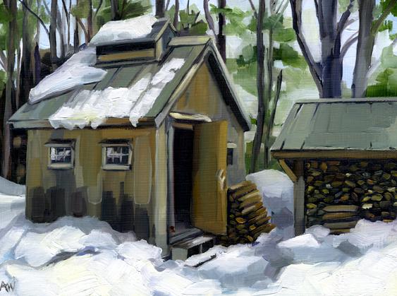 sugar-shack.jpg