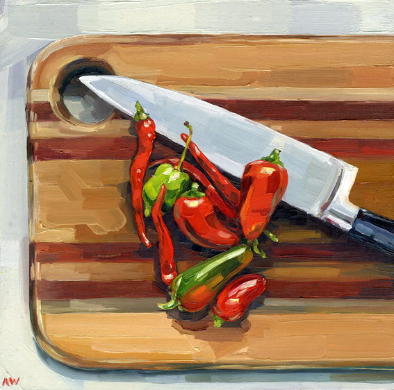 chili-prep.jpg