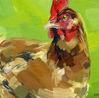 chicken-close.jpg