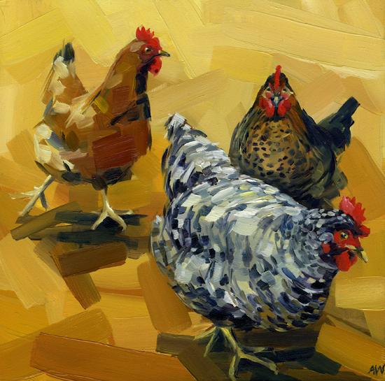 chickens-on-gold.jpg