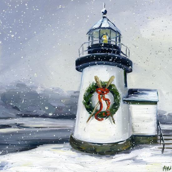 christmas-lighthouse.jpg