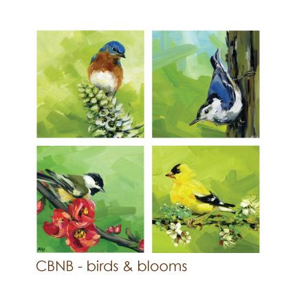 birds&blooms.jpg