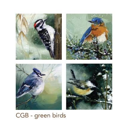 green-birds.jpg