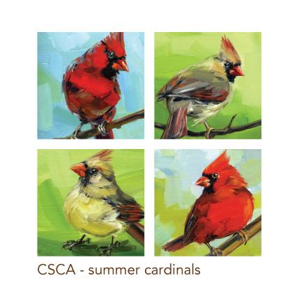 summer-cardinal.jpg