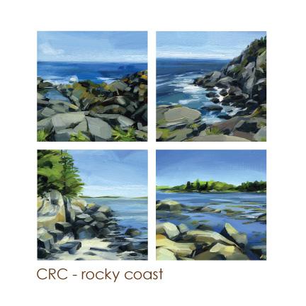 rock-coast.jpg