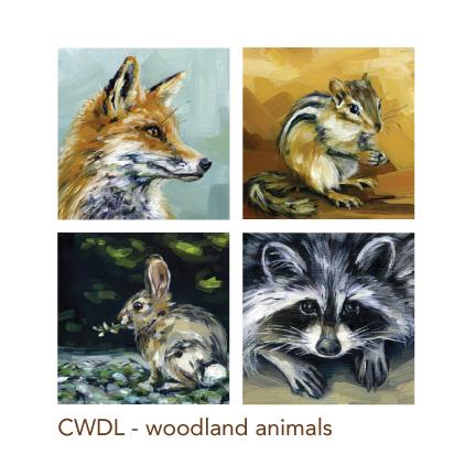 woodland-animals.jpg