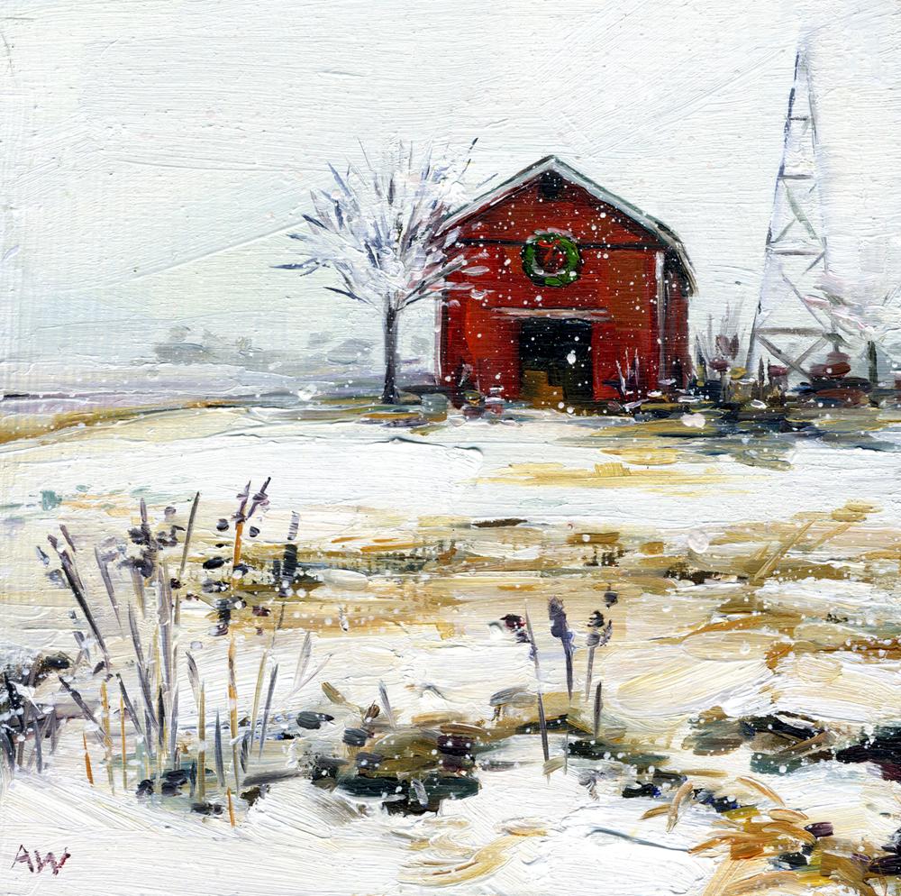 snowy-field-barn.jpg