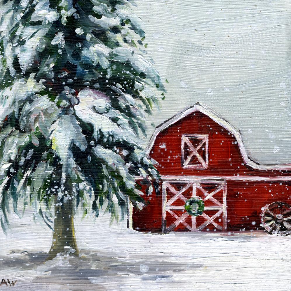 tree-barn.jpg