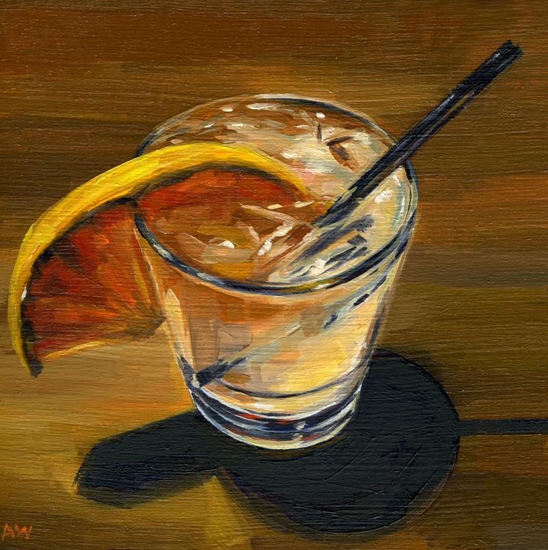 Grapefruit-vs.-cocktail.jpg