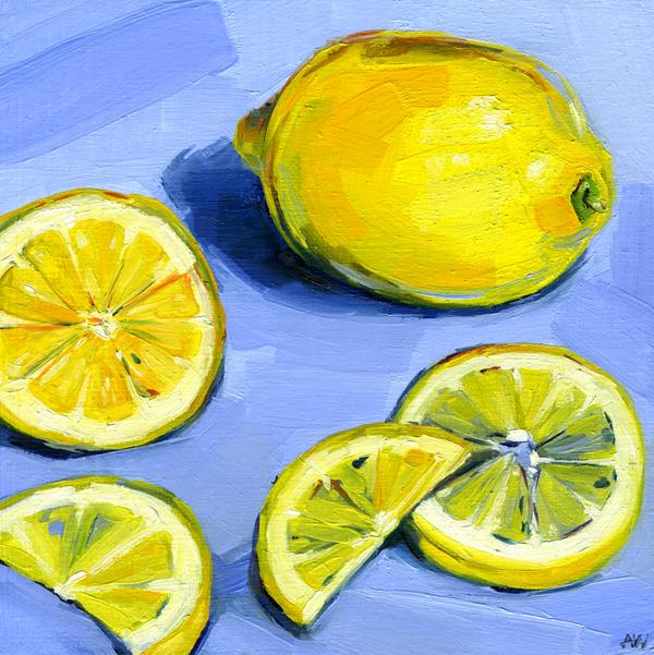 lemons-on-peri.jpg