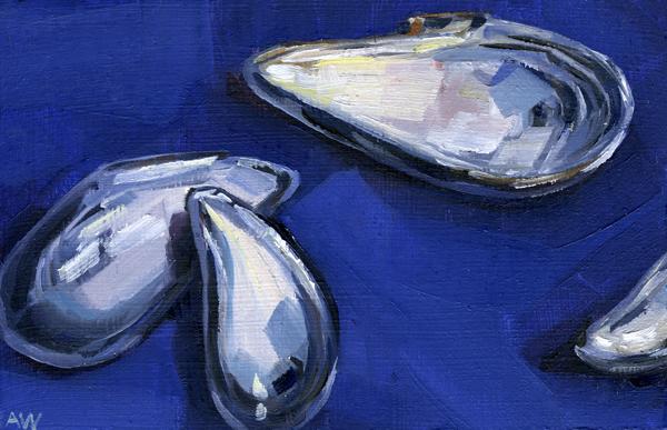 mussels-on-blue.jpg