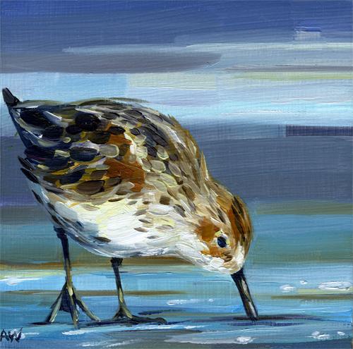 shorebird-diptych-left-.jpg