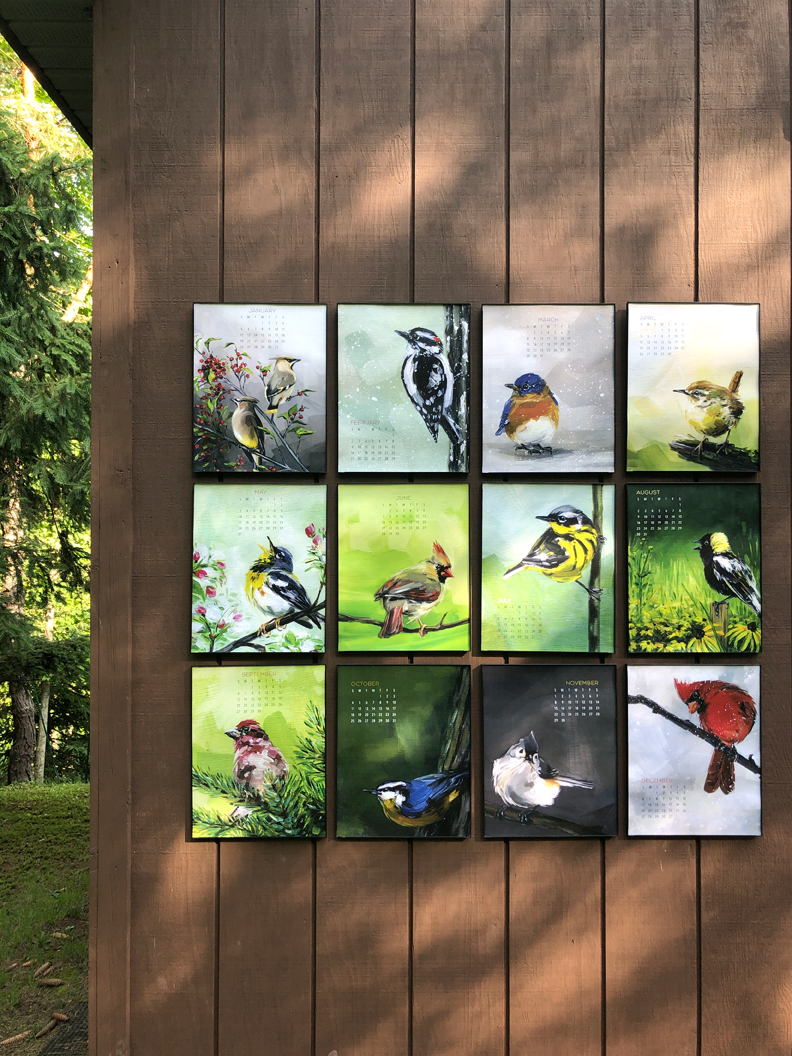 bird-poster-on-cabin.jpg