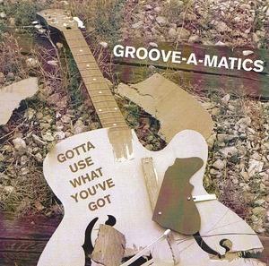 groove-a-matics.jpg