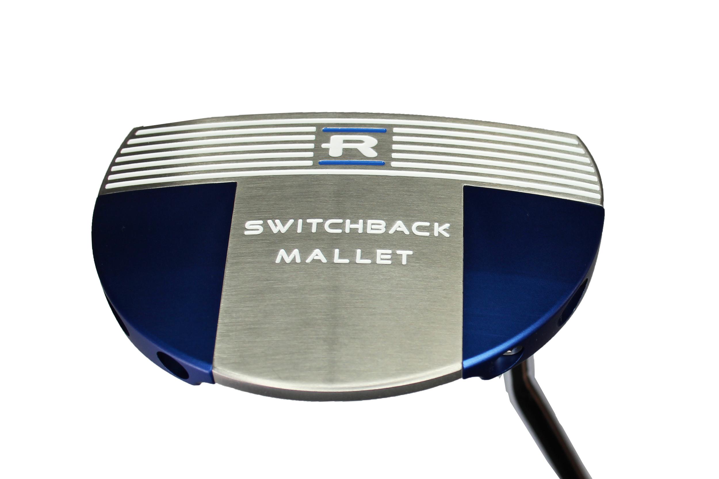 Switchback Mallet 4.jpg