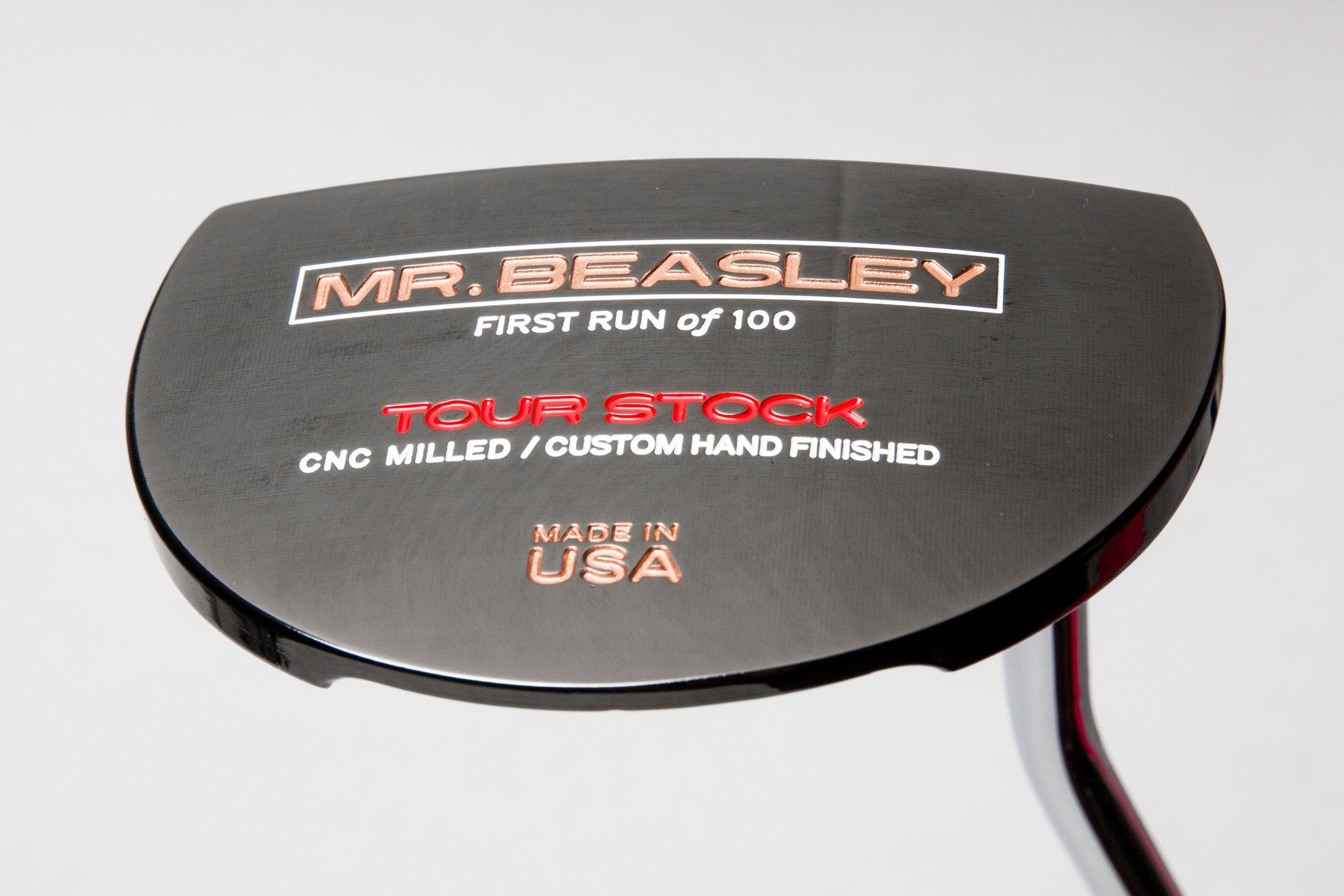 Mr. Beasley Black 4.jpg