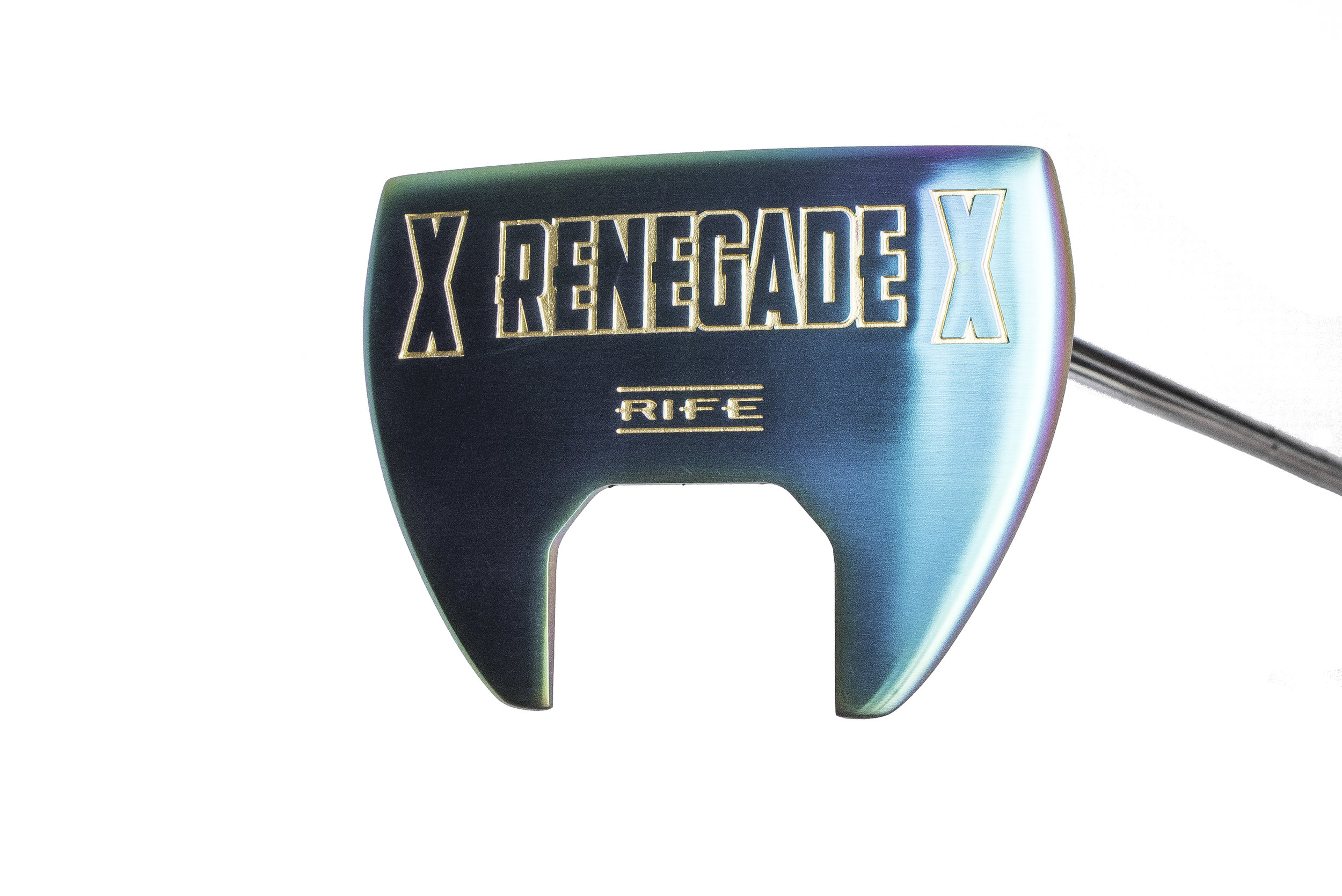 RenegadeTP-3-Sole.jpg