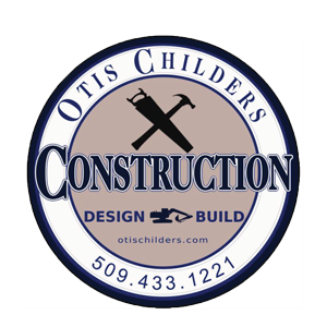 Otis-Childers-Construction-Custom-Builder-in-Leavenworth-Washington-300px-low.png