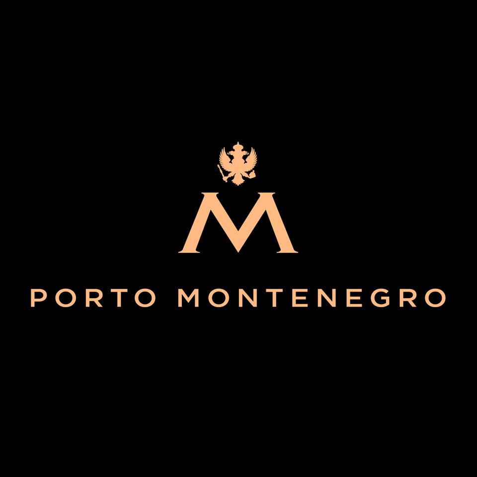 montenegro.jpg