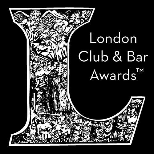 london club awards.jpg