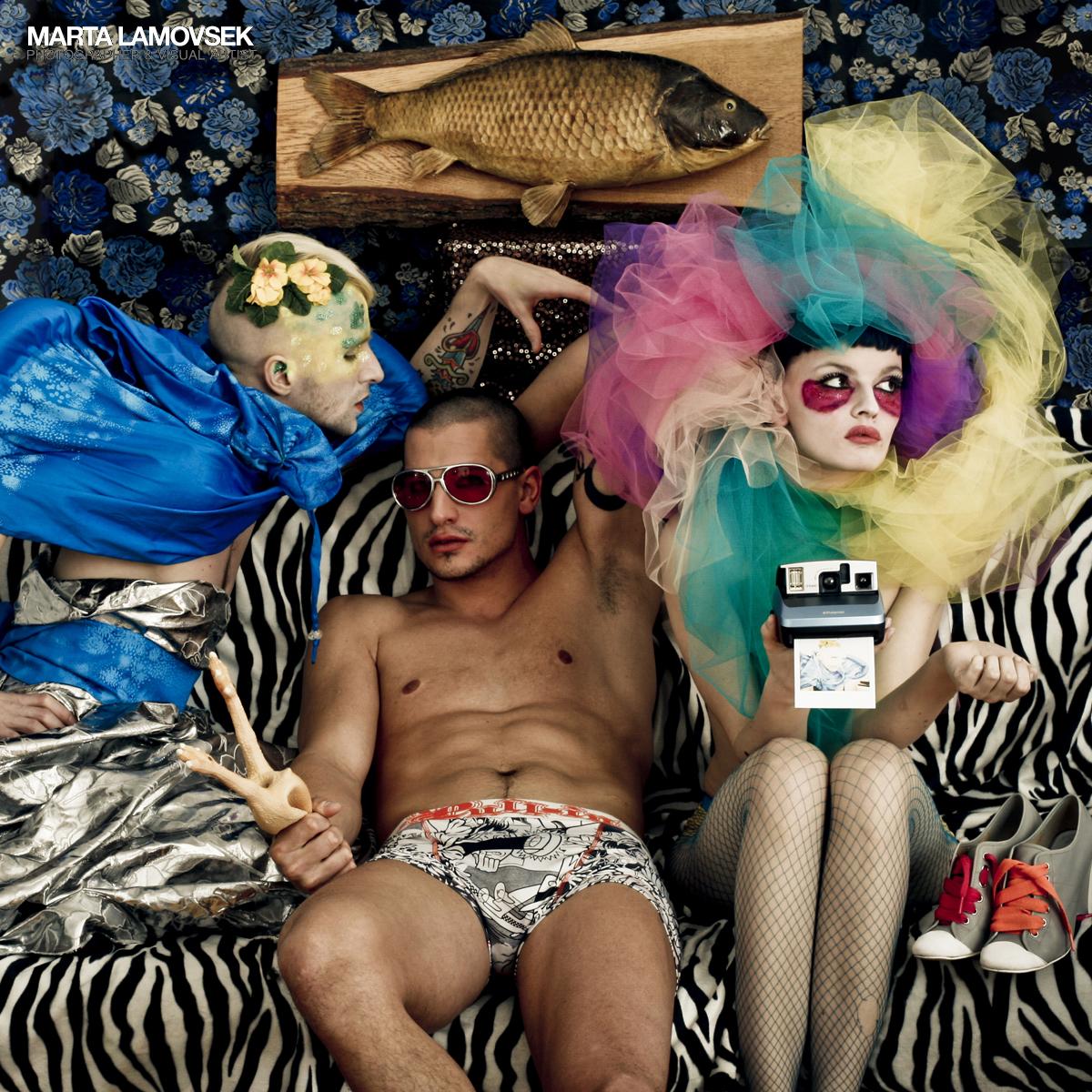 fashion- 20130003.jpg