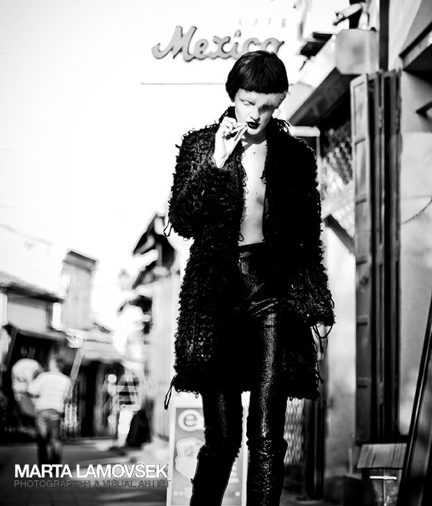 fashion- 20130020.jpg