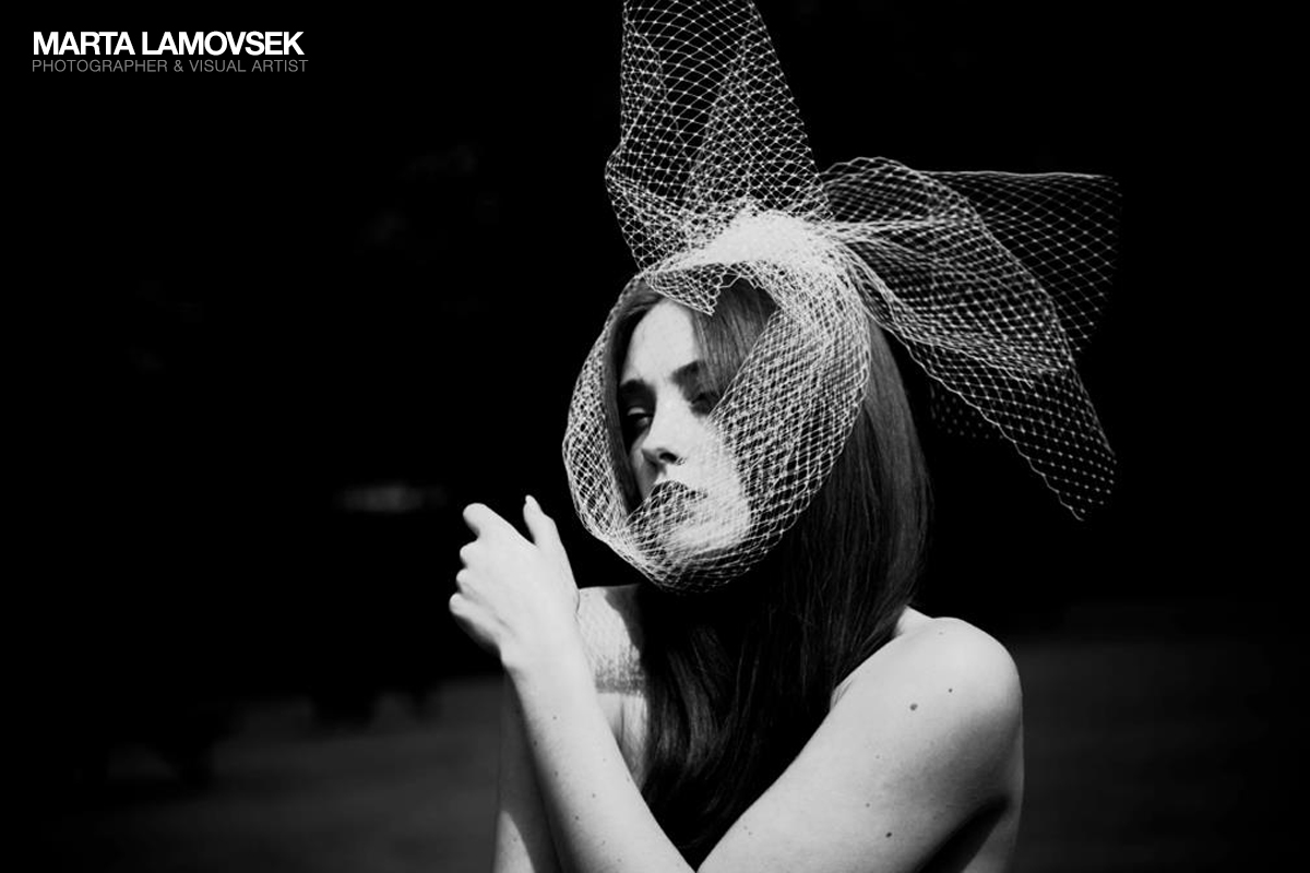 fashion- 20130032.jpg