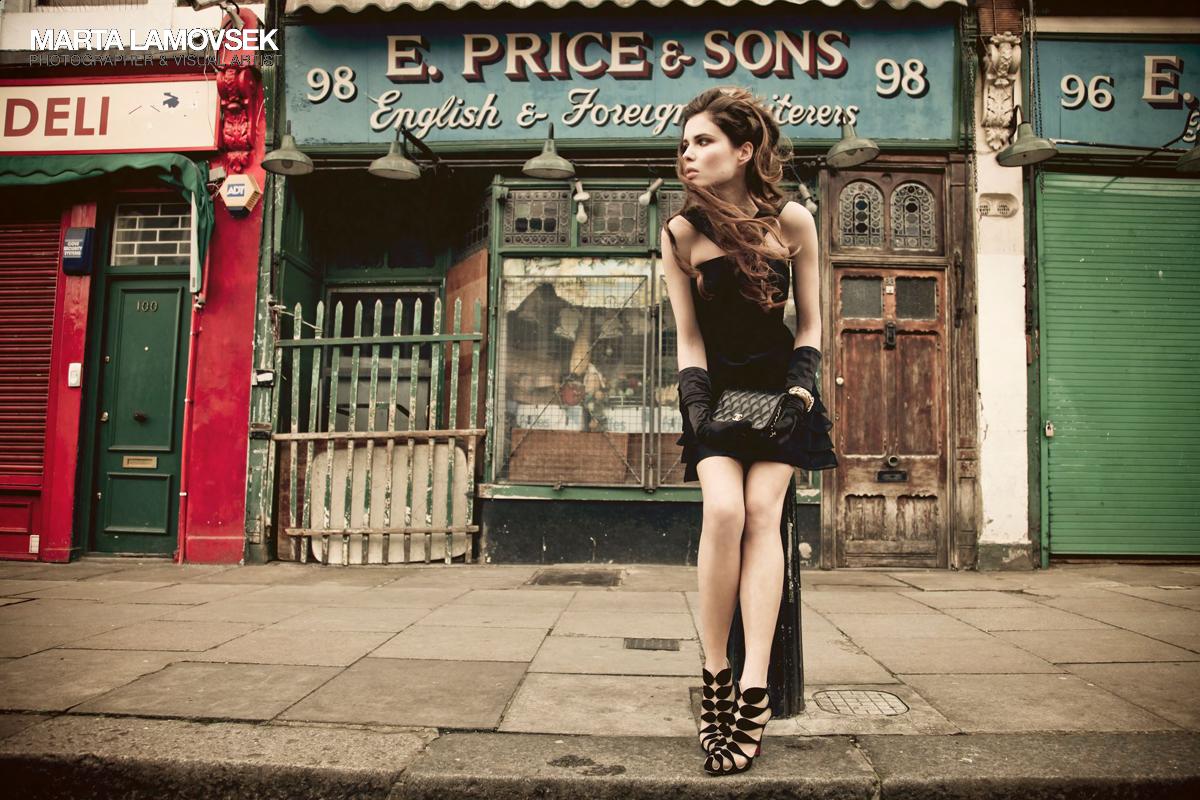 fashion- 20130033.jpg