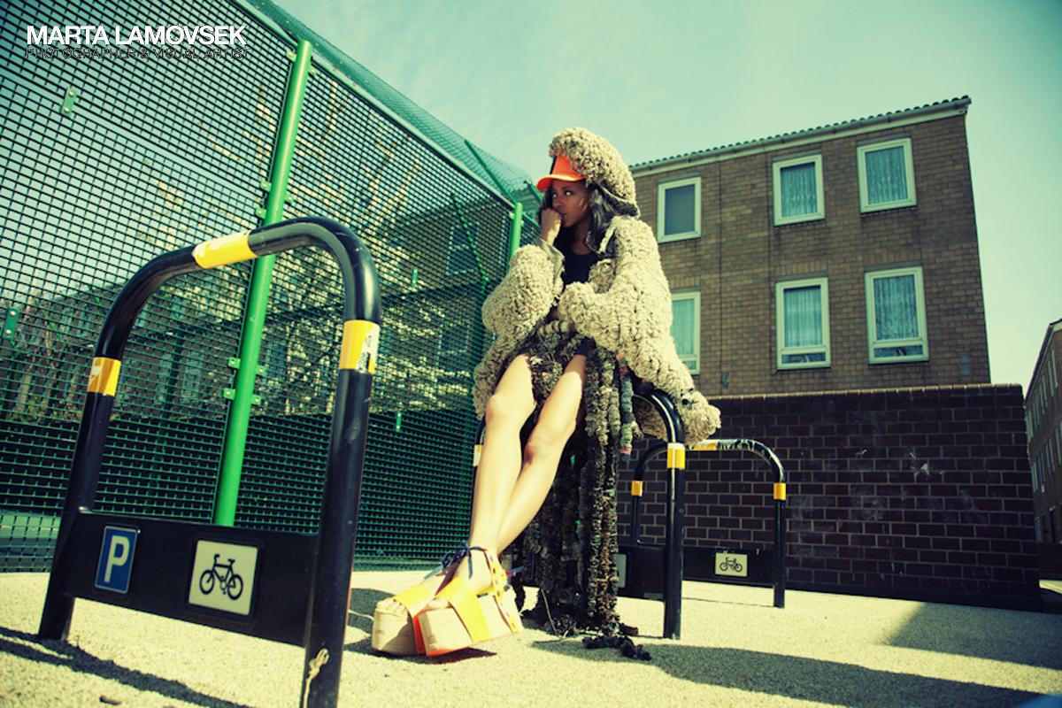 fashion- 20130038.jpg