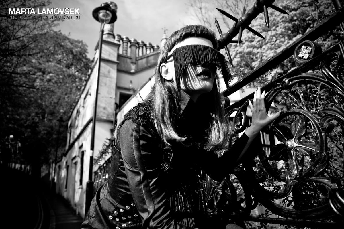 fashion- 20130048.jpg