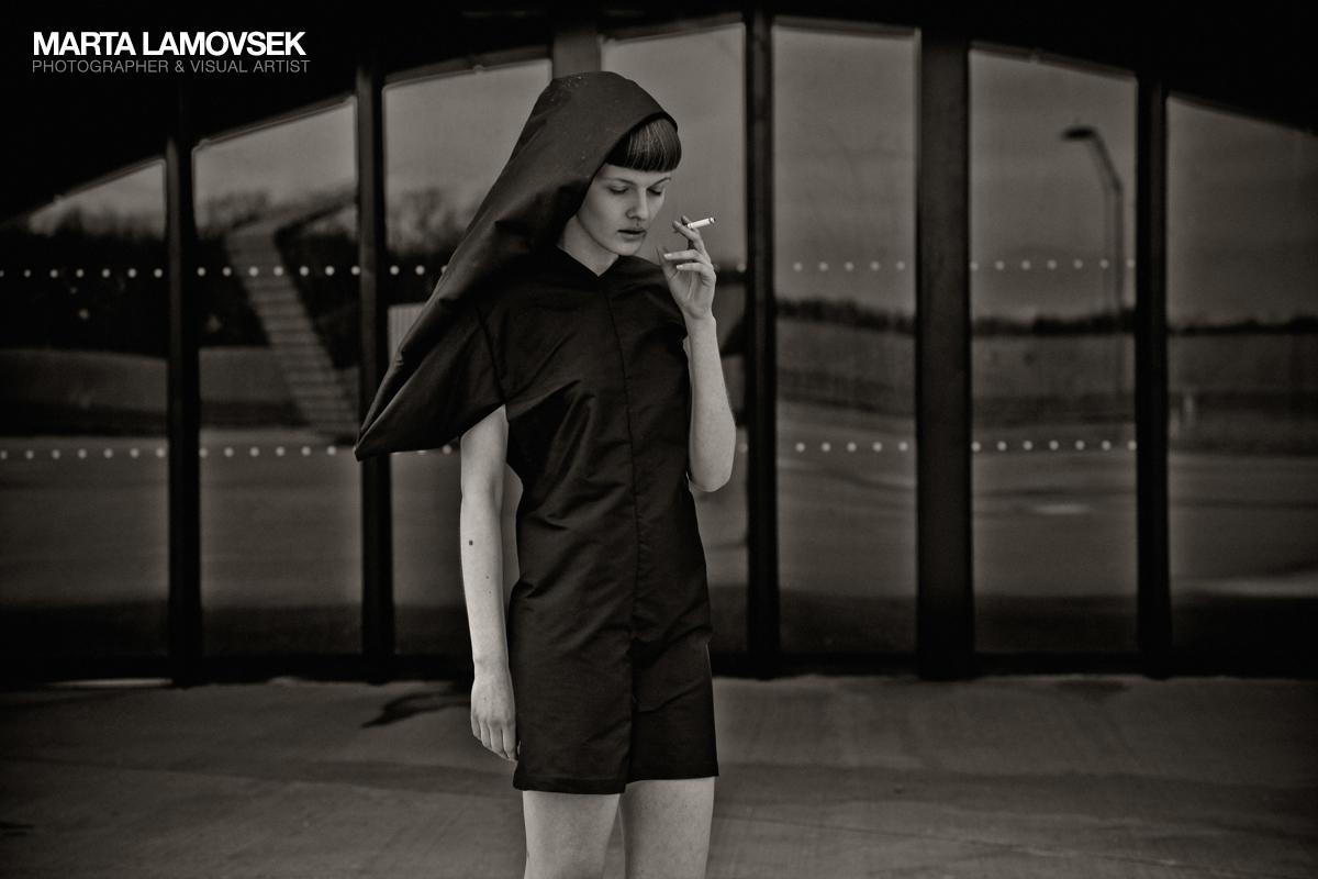 fashion- 20130053.jpg
