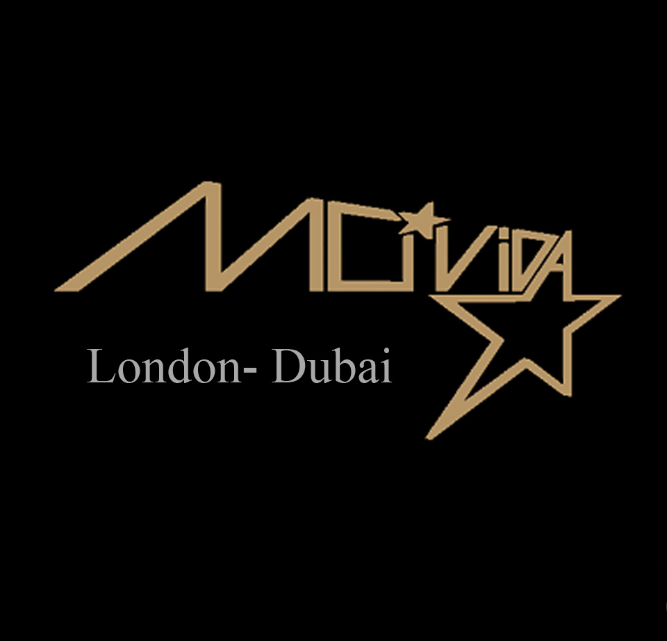 Movida London