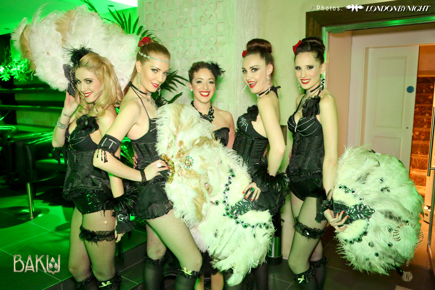 2012 11 30 Baku_ jimmy de paris1213.jpg