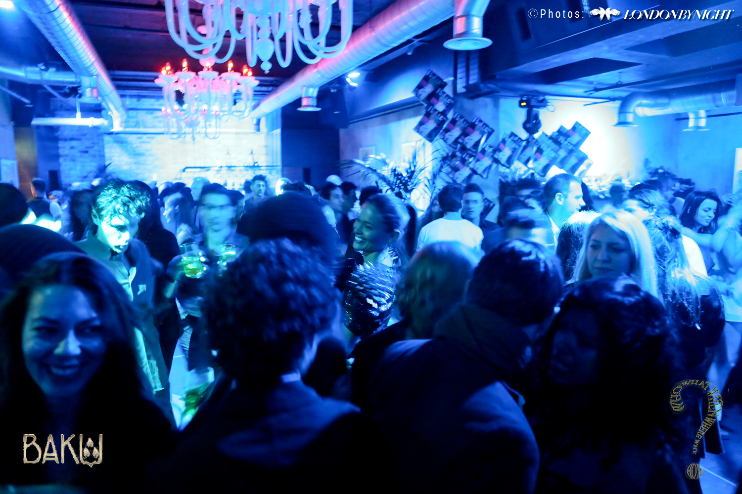 2012 11 30 Baku_ jimmy de paris1225.jpg