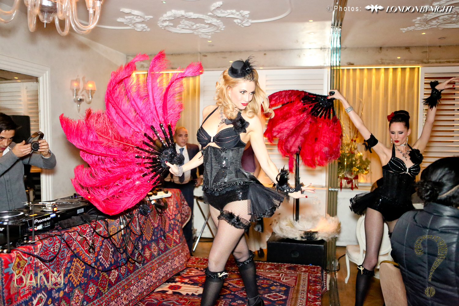 2012 11 30 Baku_ jimmy de paris1240.jpg