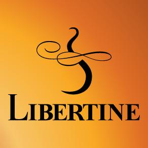 libertine_stacked_black_on_copper.jpg