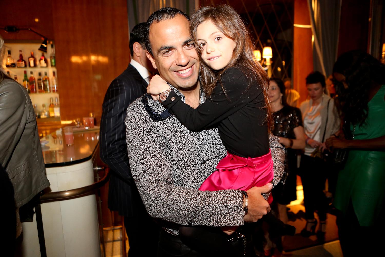 Happy birthday Salvatore0132.jpg