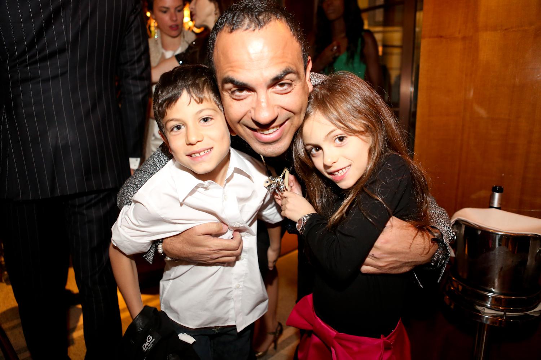 Happy birthday Salvatore0134.jpg