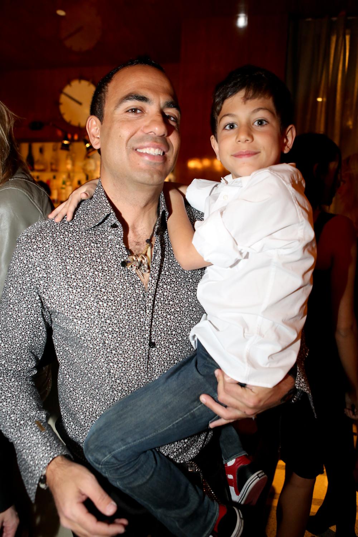 Happy birthday Salvatore0144.jpg