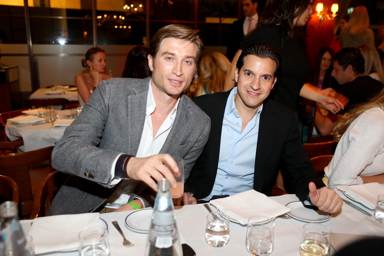 Happy birthday Salvatore0181.jpg