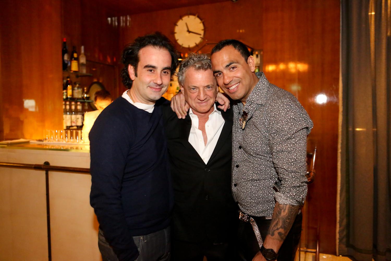 Happy birthday Salvatore0205.jpg