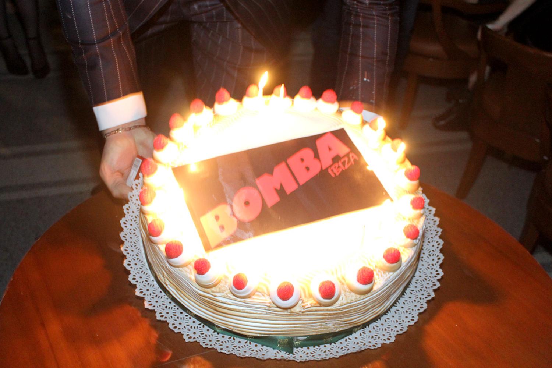 Happy birthday Salvatore0228.jpg